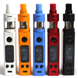 Joye eVic VTwo Mini – Starter Kit